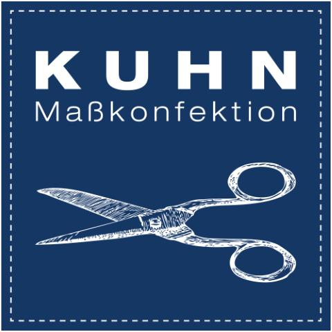 Brautmode · Hochzeitsanzug München: Kuhn Maßkonfektion ...