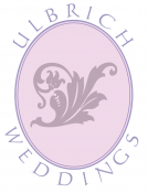 Logo ULBRICH-WEDDINGS, Weddingplaner München