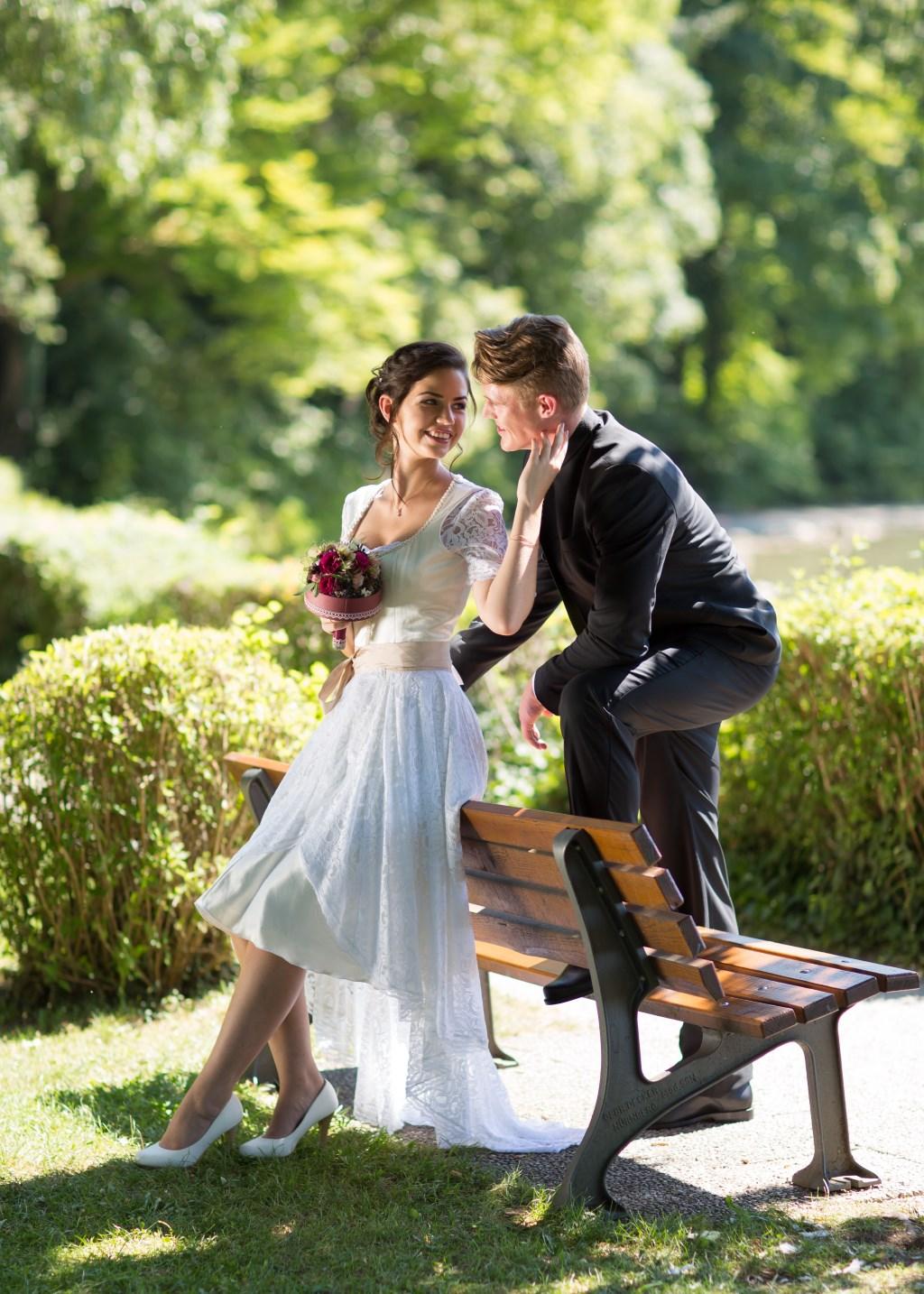 Heiraten In Munchen Styled Shoot Herbsthochzeit In Den Bergen